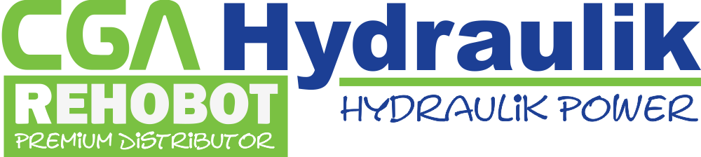 CGA Hydraulik | REHOBOT Premium Distributor